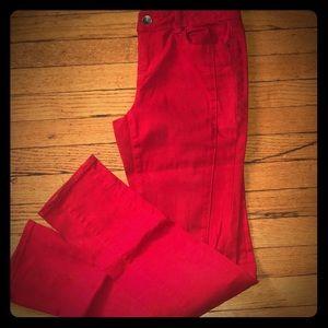Like new DKNY Jeans